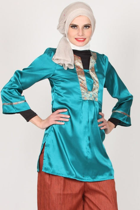 New Top Collections from Nulu by PinkEmma